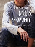 Nold på skråplanet - Torben Nielsen