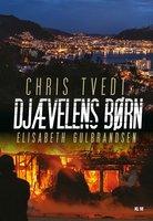 Djævelens børn - Chris Tvedt, Elisabeth Gulbrandsen