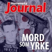Mord som yrke - Hemmets Journal