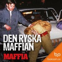 Den ryska maffian - Bokasin