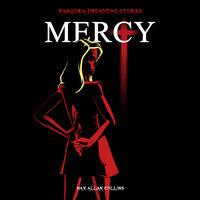 Mercy - Max Allan Collins, Fangoria