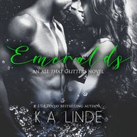 Emeralds - K.A. Linde