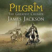 Pilgrim - James Jackson