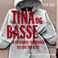 Tina og Basse - Peer Kaae