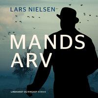 Mands arv - Lars Nielsen