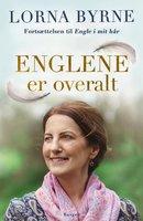 Englene er overalt - Lorna Byrne