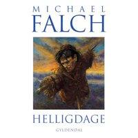 Helligdage - Michael Falch