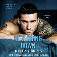 Legs: A Smart, Sexy Romantic Comedy - Kelly Siskind