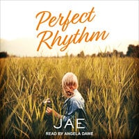 Perfect Rhythm - Jae