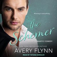 The Schemer - Avery Flynn