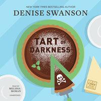 Tart of Darkness - Denise Swanson
