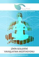 Zihin Seslerini Yavaşlatma Meditasyonu - Dr. Erkan Sarıyıldız