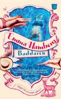 Baddaren - Emma Hamberg
