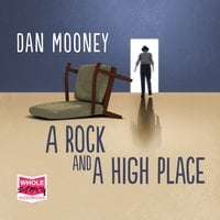The Great Unexpected - Dan Mooney