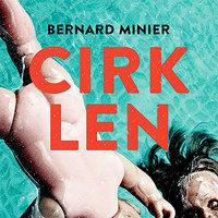 Cirklen - Bernard Minier