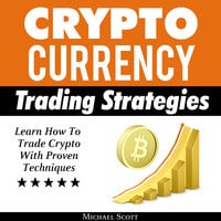 best place to learn cryptocurrency trading