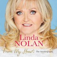 From My Heart - Linda Nolan