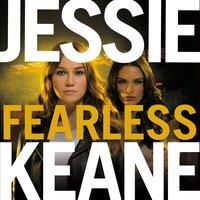 Fearless - Jessie Keane