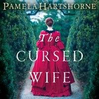 The Cursed Wife - Pamela Hartshorne