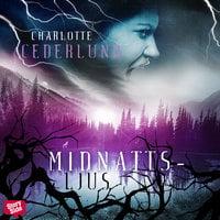 Midnattsljus - Charlotte Cederlund