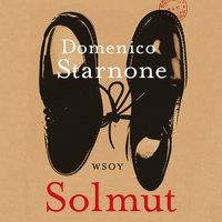 Solmut - Domenico Starnone