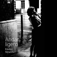 Andar ligero - Emilce Strucchi