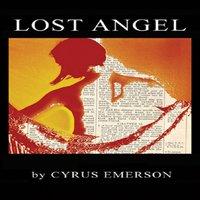 Lost Angel - Cyrus Emerson