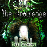 The Knowledge - Lee Isserow