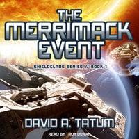 The Merrimack Event