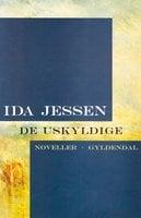 De uskyldige - Ida Jessen