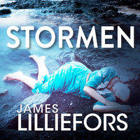 Stormen - James Lilliefors