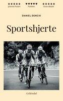 Sportshjerte - Daniel Dencik