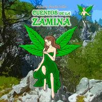 Cuentos de la Zamina - Alberto Guaita Tello