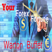 Your Forex Fortune - Warton Buffet
