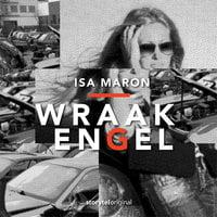 Wraakengel - S01E04 - Isa Maron