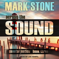 Across the Sound - Dr. Mark Stone