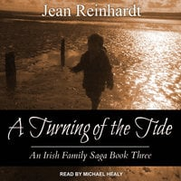 A Turning of the Tide - Jean Reinhardt