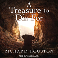 A Treasure to Die For