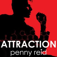 Attraction: Elements of Chemistry - Penny Reid