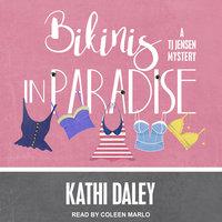 Bikinis in Paradise - Kathi Daley