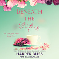 Beneath the Surface - Harper Bliss