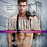 Brooklynaire - Sarina Bowen