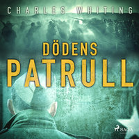 Dödens patrull - Charles Whiting