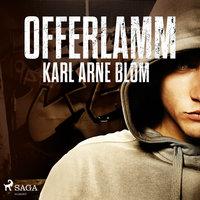 Offerlamm - Karl Arne Blom