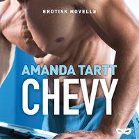 Chevy - Amanda Tartt