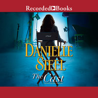 The Cast - Danielle Steel