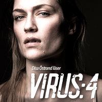 Virus - S4E10 - Daniel Åberg