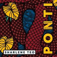 Ponti - Sharlene Teo