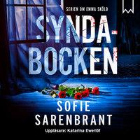 Syndabocken - Sofie Sarenbrant