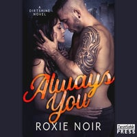 Always You - Roxie Noir